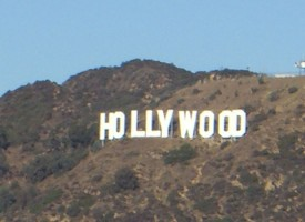 Turismo en Hollywood