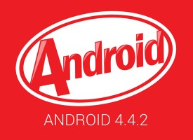 Android 4.4.2 KitKat disponible para dispositivos Samsung