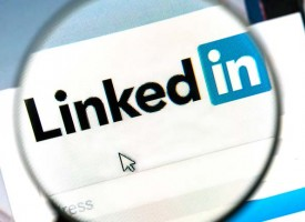 Cómo usar LinkedIn para marketing