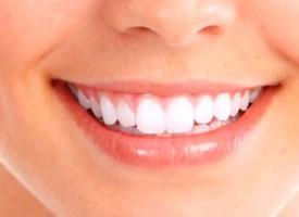 Cuidar la higiene dental de forma natural