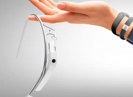 La tendencia de los wearables