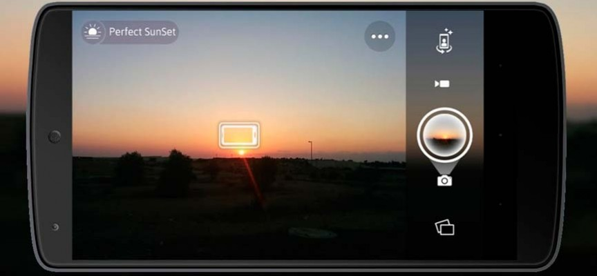 Camera51 ya está disponible en iOS