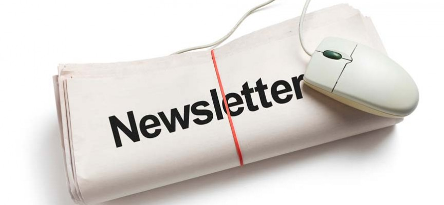 Controla las newsletters que recibes con Throttle