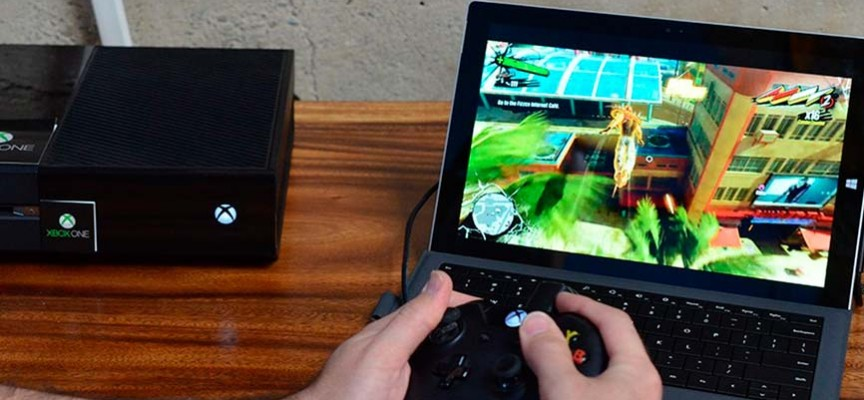 how to use a lag switch xbox one